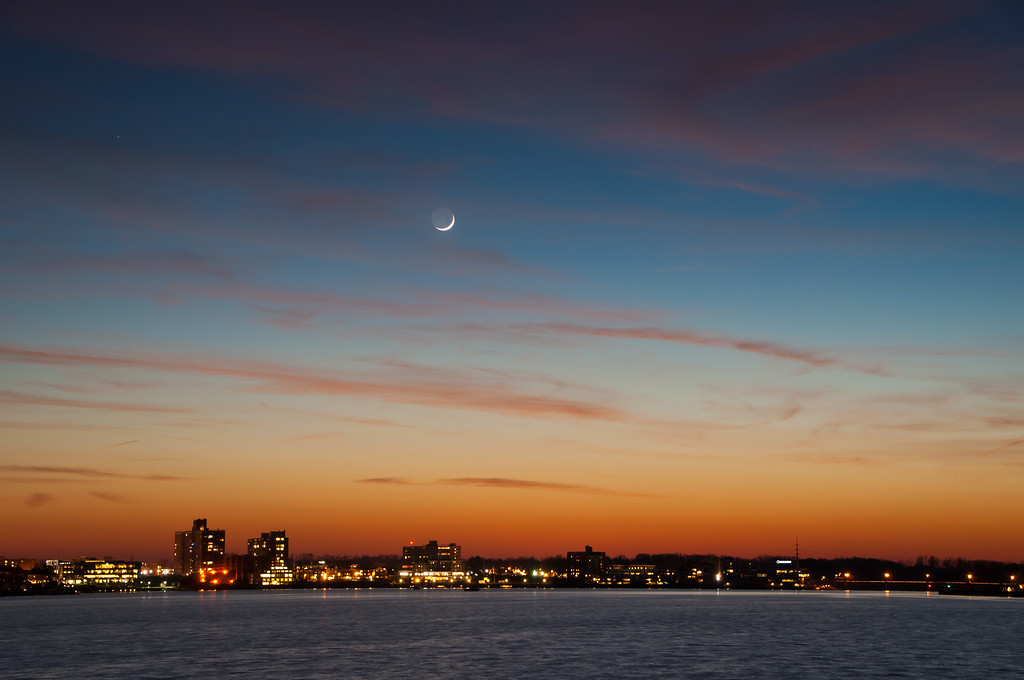 2012 12-14 Red Bank Crescent Moon Backup File-96