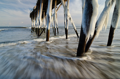 2014 1-23 Belmar Fishing Pier Icicles-83