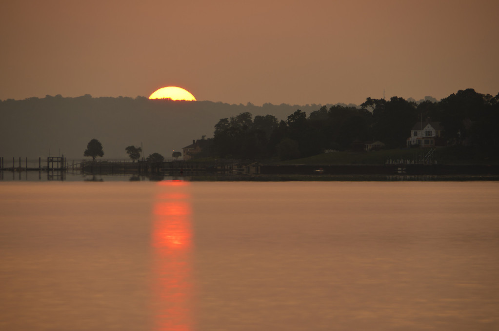 2013 7-9 Oyster Point Vantage Sunrise-75