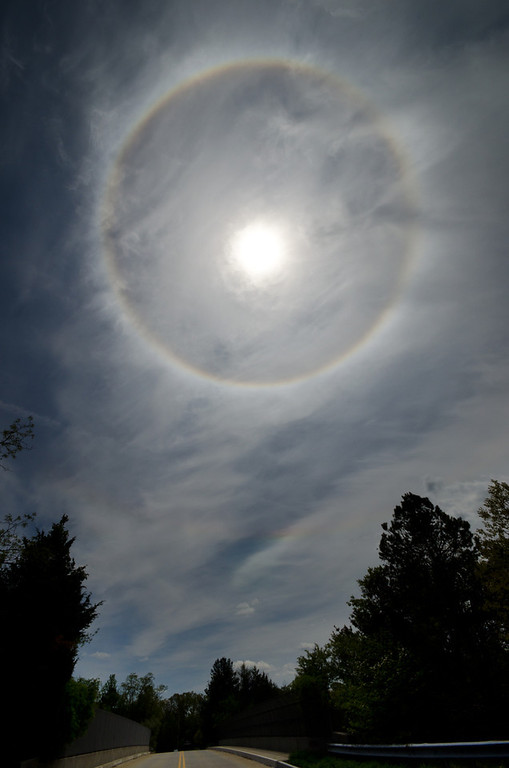 2013 5-14 TF Sun Halo-18