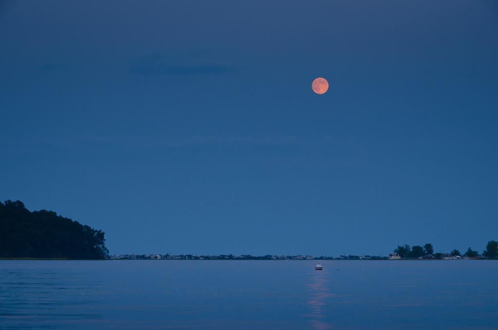 2013 8-20 Oceanic Blue Moon-150