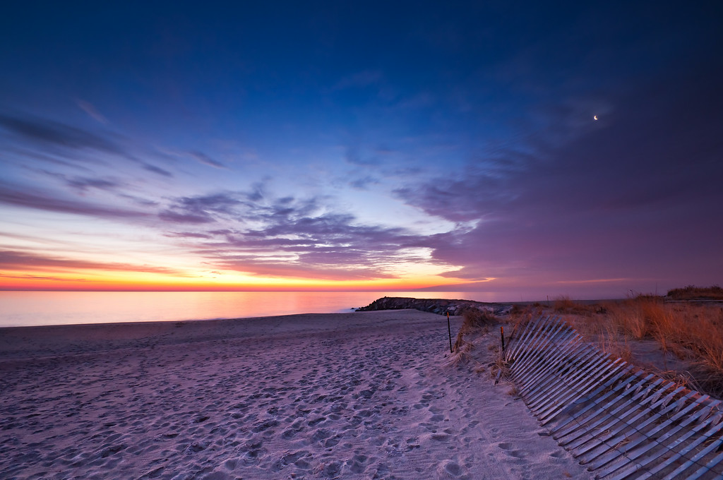2012 2-16 Anchorage Beach Vantage Dawn-4