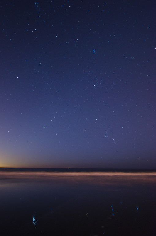 2013 8-11 Sea Bright Stars Chapel-66